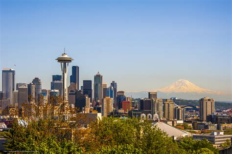 wallpaper wa seattle washington wallpaper wallpapersafari