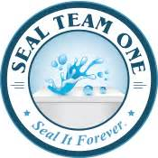 seal team one logo seattle decks deck railings and patio covers usi