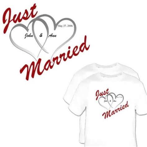 Kaos T Shirt Bridal Shower ideas for bridal shower t shirts 99 wedding ideas