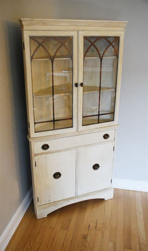 cabinet wonderful white corner cabinet ideas corner