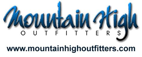 Outfitters Mba by Mountain High Owner Earns Bronze Retailer L Alabama Retail