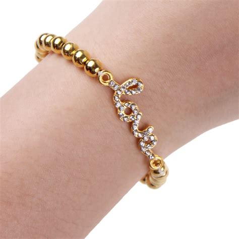 where to find for jewelry fashion jewelry gold silver plated