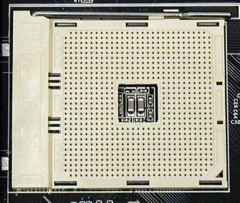 Amd Sockel 754 by Socket 754 Vs Socket 939 New And Improved Nvidia Nforce3 250 Gb Chipset