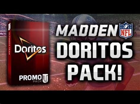 Doritos Xbox One Giveaway - full download doritos pack code giveaway