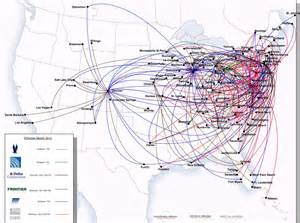 Flight Route Map by American Airlines Route Map Related Keywords Amp Suggestions