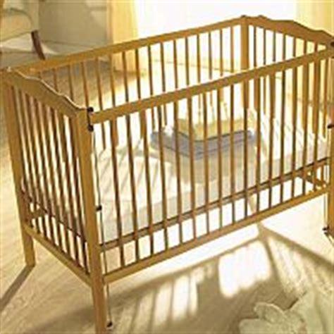 baby cots and cot beds mamas papas sleep travel kbyc0p