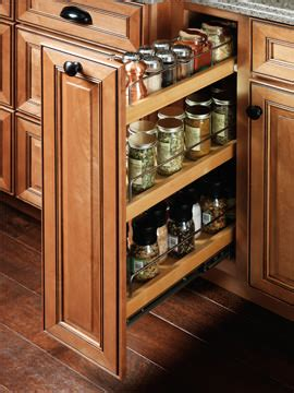 labelle cabinetry lighting merillat 174 labelle in maple toffee with java glaze