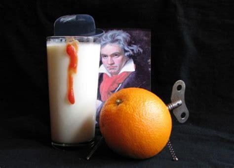 скачать заводной апельсин на электронную книгу