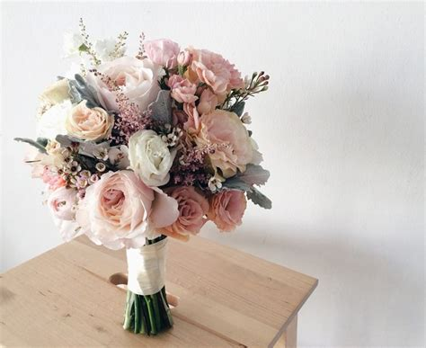 Where To Get Wedding Flowers by 25 Best Ideas About Bouquet On Wedding