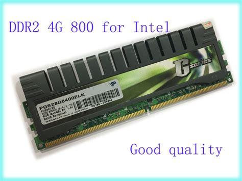 cheap 8gb ram desktop popular 8gb ddr2 ram buy cheap 8gb ddr2 ram lots from