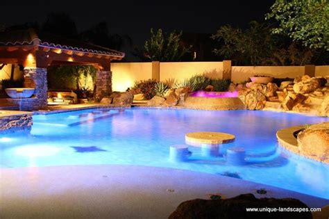 pools in backyards backyard swimming pools best backyard on the block with
