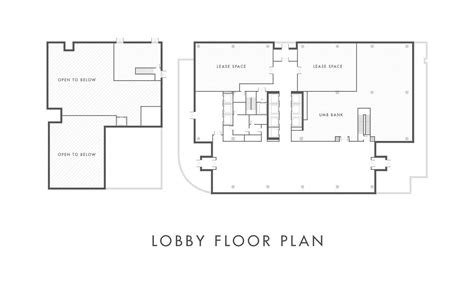 bank of china tower floor plan photo bank of china tower floor plan images bank of
