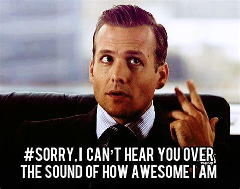 Suits Memes - harvey specter suits tv series best quotes suits photos
