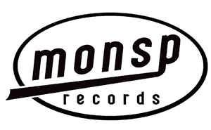 L Mode Records by Monsp Records Cds And Vinyl At Discogs