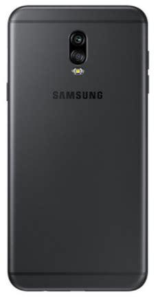 Harga Samsung J7 Signal Max harga samsung galaxy j7 plus 4gb ram 4g juli 2018