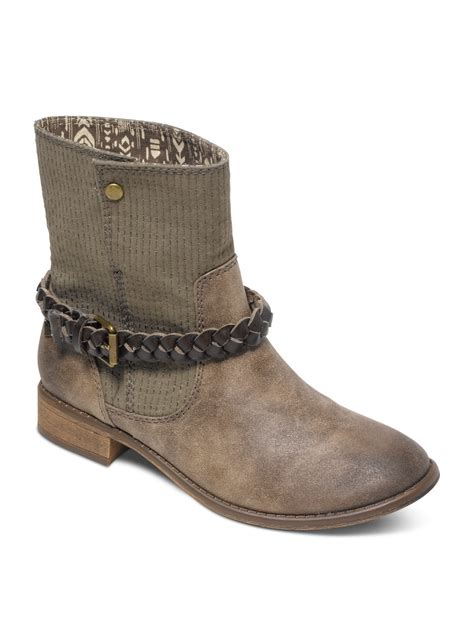 boots on ankle boots arjb700225