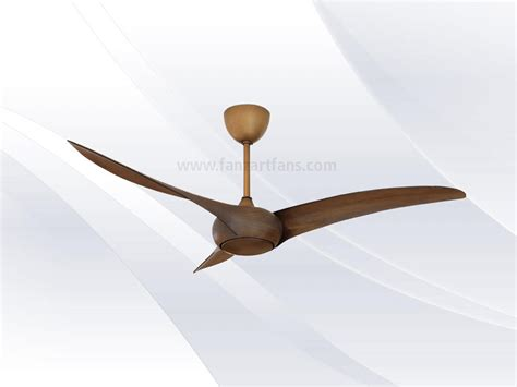 ceiling fan with lots of light