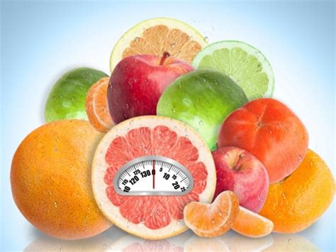Detox Pros And Cons by Detox Diet Pros And Cons Of A Juice Cleanse Diet