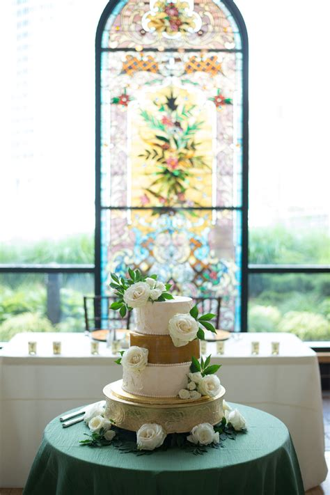 Wedding Ceremony Grand Rapids Mi by Grand Rapids Museum Weddings Get Prices For