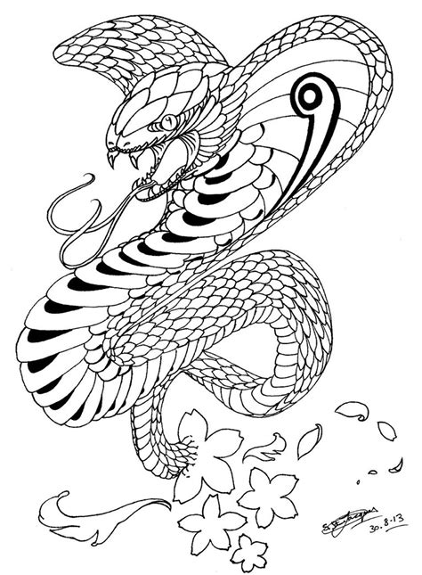the gallery for gt traditional japanese tiger tattoo flash