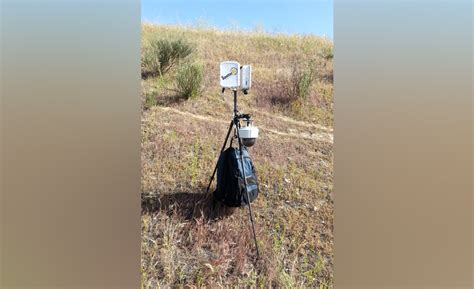 Perimeter Threat enables perimeter threat detection in remote facilities