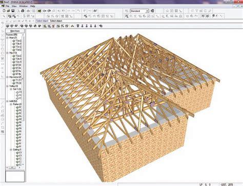 design roof online free online roof truss design ask home design