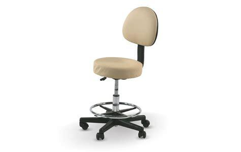comfort massage comfort massage stool massage chairs and massage stools