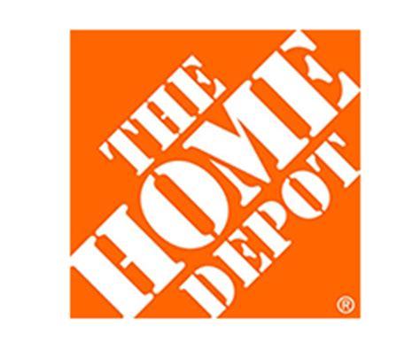 the home depot ofertas cat 225 logos y folletos ofertia