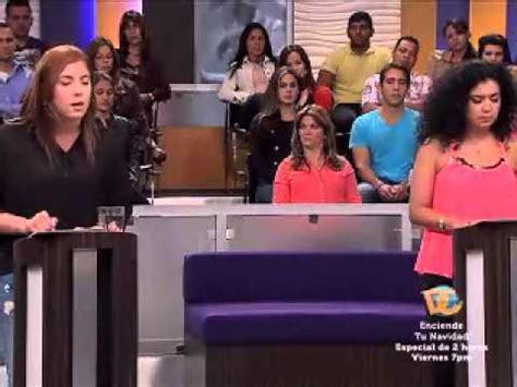 mama y hija cogiendo con el novio de su mama hijo madre se acuesta con el ex novio de su hija que es