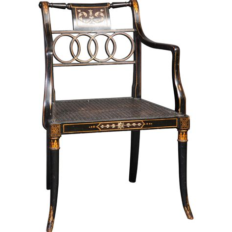 Decorative Desk Chair by A Decorative Desk Chair Armchair From Jonathan