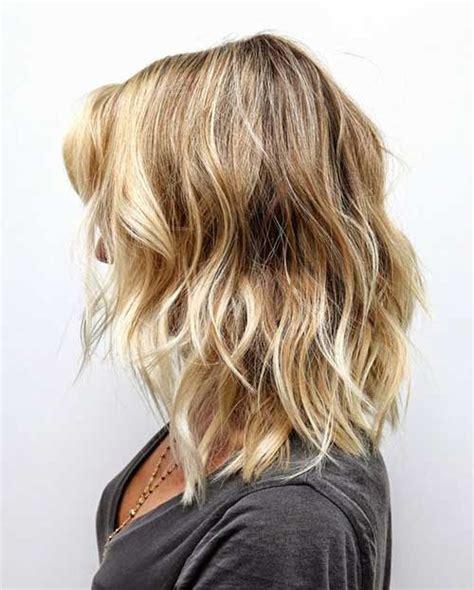 hairopia 32 curly medium length blond hair to chin hairopia 32 curly medium length blond hair to chin best 20