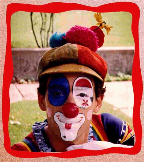 clown paint clown faces for www imgkid the image