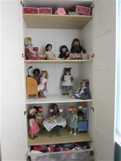 18in doll house dolls american girl doll house on pinterest american girl dollhouse american girl