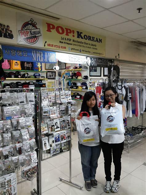 Gantungan Kunci Kaleng Kpop Junior Member Yesung my birthday at pop korean shop whindalee