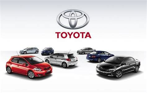 toyota motor corporation toyota motor corporation to absorb toyota marketing