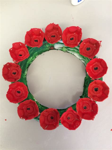 remembrance day crafts for easy remembrance day crafts for lfmk