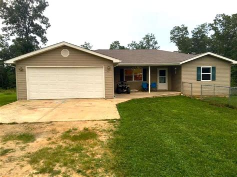 houses for rent in west plains mo 3289 private road 7386 west plains mo 65775 realtor com 174