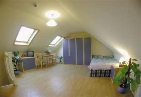 londra appartamenti in affitto a lungo termine rooms alloggi di londra alloggi economici a londra