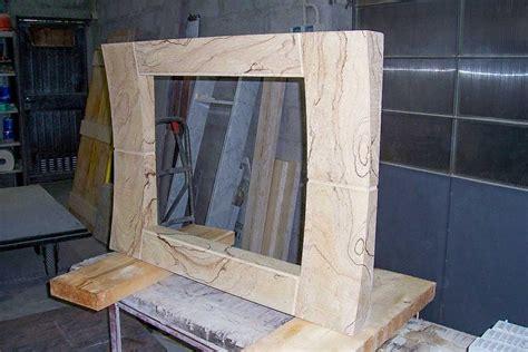 cornici per caminetti camini in pietra e marmo cornici e rivestimenti camino