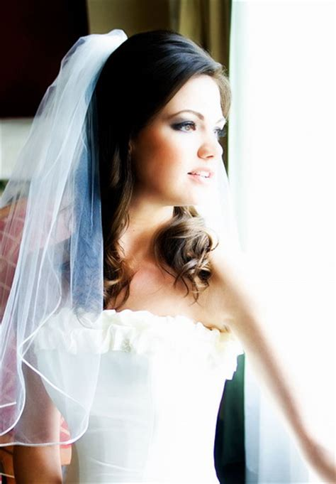 Wedding Hairstyles Hair Half Up With Veil by Wedding Hairstyles With Veil Beautiful Hairstyles