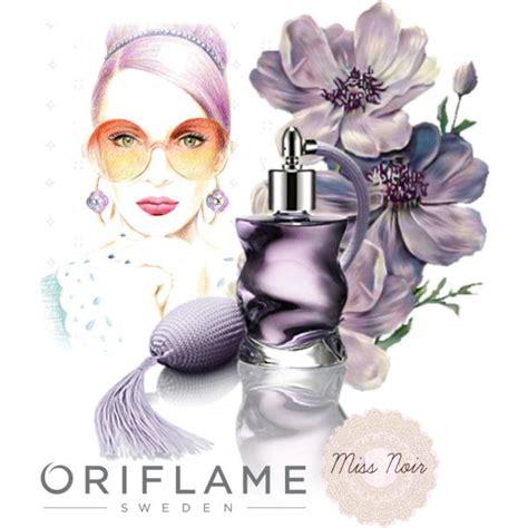 Parfum Oriflame Grace grace eau de parfum http pt oriflame recruits