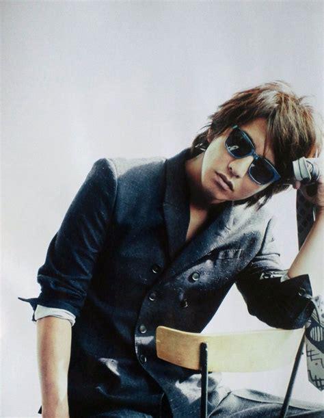 takuya kimura hero jacket 25 b 228 sta id 233 erna om 木村 拓哉 ファッション p 229 pinterest smap 木村