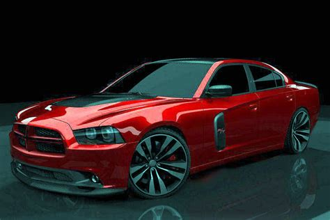 dodge charger 2 2 2 door dodge charger 2 wiring diagram and circuit schematic
