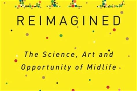 Pdf Reimagined Science Opportunity Midlife by Grit The Power Of And Perseverance By Angela
