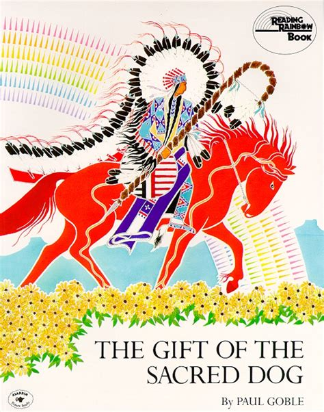 The Book Of Paul the gift of the sacred book by paul goble official
