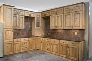 Cheap Rustic Kitchen Cabinets Rustic Oak Kitchen Cheap For The Home