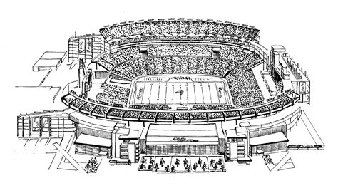 gillette stadium floor plan sydney wiki everipedia j file n sydney pollack wiki