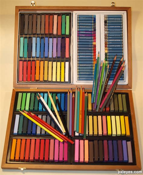 Drawing Supplies by Supplies Www Pixshark Images Galleries