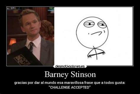 Barney Stinson Meme - barney stinson meme 28 images pin barney stinson meme