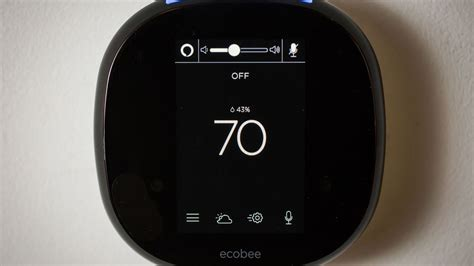 8 new gadgets for a smart home 8 best smart home devices for 2018 cnet